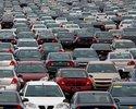 Wiadomości: Kupujemy więcej nowych Mercedesów niż Fiatów. Skąd mamy na to pieniądze?