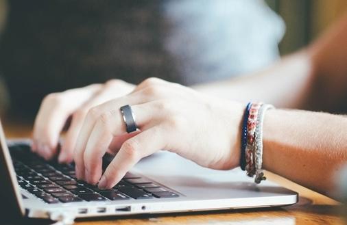 Jak rozliczyć PIT online? Instrukcja krok po kroku