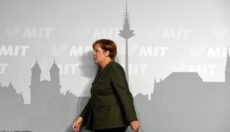"""Bruksela zadowolona z gotowości Niemiec do przyjęcia uchodźców. """"Niezwykle pozytywny krok"""""""
