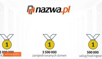 Spór polskich firm internetowych. Jedną z przyczyn RODO