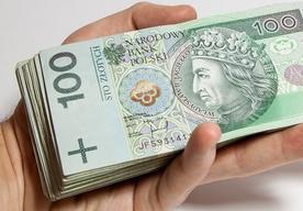 Certyfikat direct.money.pl dla kredytu gotówkowego Banku Pocztowego