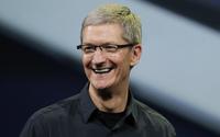 Apple wstrząśnie rynkiem muzycznym?