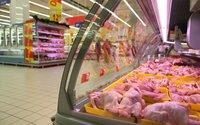 Polscy rolnicy biją na alarm. Brazylijskie kurczaki zaleją Europę?