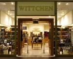 Wittchen podwaja zyski. Markowe torebki jeszcze raz trafią do Lidla