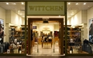Torebki Wittchena znowu pojawią się w Lidlu. Jest umowa na 11 milionów