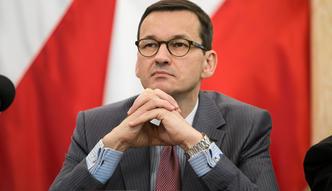 Morawiecki nie podzieli się władzą. Ekonomiści rozczarowani