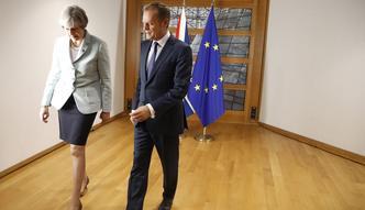 """Brexit polskich przedsiębiorców nie martwi. """"Są dużo twardsi i sprytniejsi od zachodnich"""""""