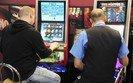 Rynek gier hazardowych wymaga uregulowania. 120 tys. jednorękich bandytów nieopodatkowane