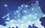 Powstanie europejskiej przestrzeni badawczej wymaga krajowych reform