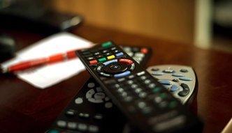 Ustawa o abonamencie RTV to prawny bubel. Mediakom punktuje przeoczenia w projekcie