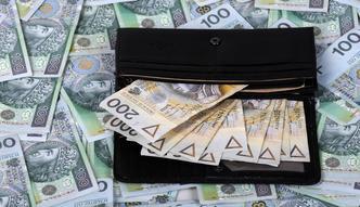 Polacy się bogacą, a zwłaszcza ci najbogatsi. Krezusów i ubogich dzieli coraz większa przepaść