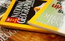Polacy zrobią grę dla National Geographic. Akcje Macro Games 25 proc. w górę