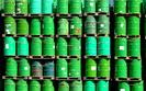 Jeden z krajów OPEC będzie importować ropę. Po raz pierwszy od 28 lat