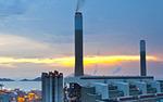 Wyznaczanie trendów w nauce: kończy się nasz globalny przydział jednostek emisji