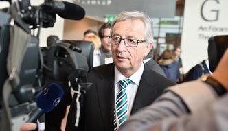 Brexit. Juncker nie chce dodatkowego opóźnienia