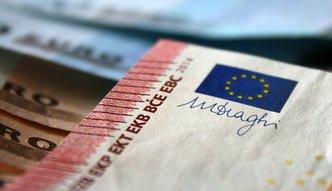 Skup obligacji może być nielegalny. Unia może mieć problem