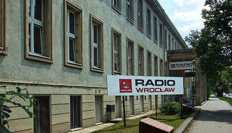 Kolejne radio w rękach PiS. Prezesem znajoma premiera Morawieckiego