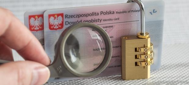 Po 25 maja we wszystkich krajach UE będą obowiązywały takie same zasady ochrony danych osobowych