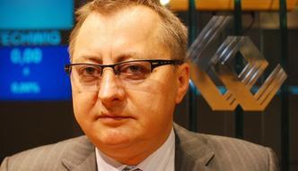 Znany inwestor ma chrapkę na przejęcie części Boryszewa