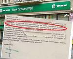 Banki będą zamykać konta za handel bitcoinami? Klient BZ WBK dostał wypowiedzenie