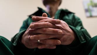 Pracujący skazani coraz częściej dają nogę. Służba Więzienna szuka sposobu, jak ich zatrzymać