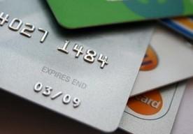 Najlepsze karty kredytowe dla studentów. Którą wybrać?