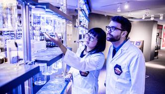 Lek na białaczkę krakowskiej Selvity ma zgodę w USA. Badania kliniczne wznowione po śmierci pacjenta