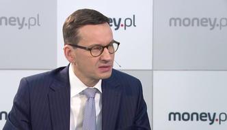 Mateusz Morawiecki ma plan. Chce wywołać polską falę przedsiębiorczości
