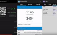 Aktualizacje aplikacji BlackBerry na Androida