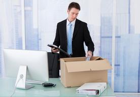 Na co przeznaczyć kredyt na start firmy?