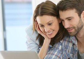 Kredyt gotówkowy. Jak go dostać krok po kroku?