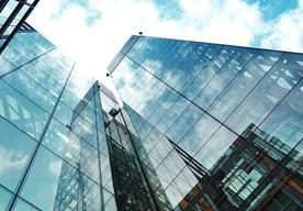 Santander Consumer Bank, a Santander Bank Polska - czym się różnią?