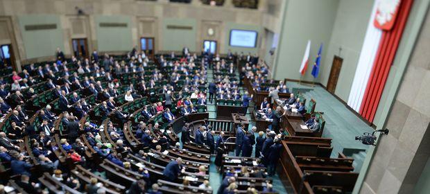 Kwotę wolną od podatku ustalono w skali roku w wysokości 204 mln zł