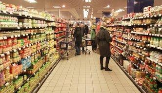 Zakaz handlu w niedzielę coraz bliżej. Sejmowa komisja odrzuciła petycję obywateli