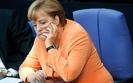 Gospodarka Niemiec na ostrym zakręcie. Polska ucierpi