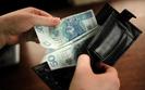 Obniżka stóp to mniejszy dług u fiskusa