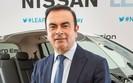 Nissan dał tysiące samochodów organizatorom Igrzysk w Rio. Nie żałuje decyzji