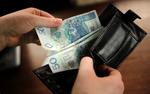 Nowe przepisy dla firm. Mają zmniejszyć zatory płatnicze