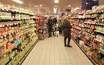 Posłowie PiS poparli rządowy projekt w sprawie podatku handlowego