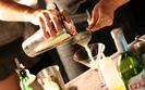 Jak zostać barmanem?