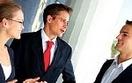 Boom na usługi prawnicze dzięki gospodarce