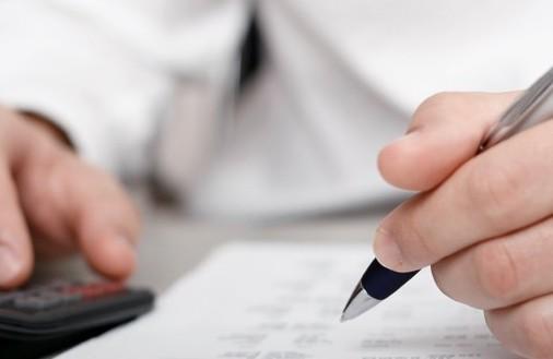 Leasing finansowy i operacyjny - czym się różnią?