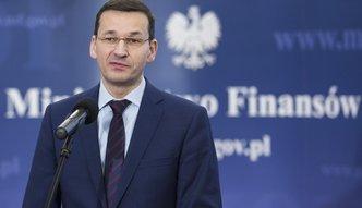 Obligacje skarbowe za 4,5 mld zł kupili Polacy. Oferta polskiego ministerstwa idzie jak świeże bułeczki