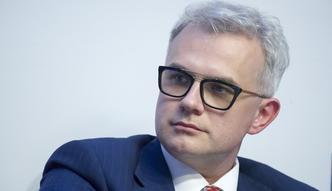 Nowy zarząd Lotosu. Mateusz Bonca prezesem
