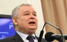 Kaczyński: Wolałbym, żeby media były polskie