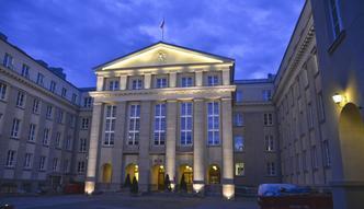NIK przeprowadzi kontrolę w państwowych spółkach. Chodzi o finansowanie Polskiej Fundacji Narodowej