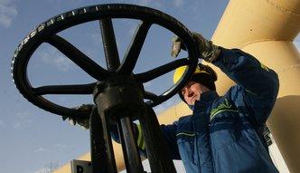 Gazprom w natarciu. Po Ukrainie i Słowacji przyjdzie czas na Polskę