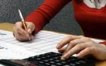 Sprzedając towary za granicę dokładnie sprawdzaj NIP odbiorcy