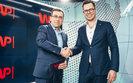 Telewizja WP ma już 5 mln zł przychodów. Cała grupa notuje wzrost zysków