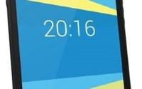 Overmax Qualcore 7021 3G - dwa gniazda SIM w tablecie za 300 zł